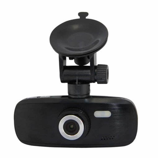 PHI1101922 – Dashboard Camera HD 1080P 2.7 Inch LCD Display with G Sensor 02