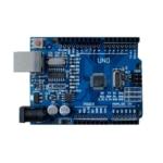 PHI1031882 – Arduino UNO CH340 MEGA328P Development Board with USB Cable – Compatible 02