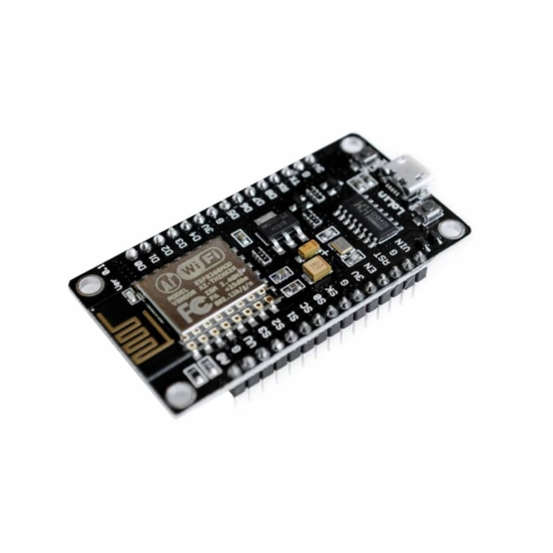 CH340 NodeMcu V3 Lua Wireless WiFi IoT Development Board Based On ESP8266
