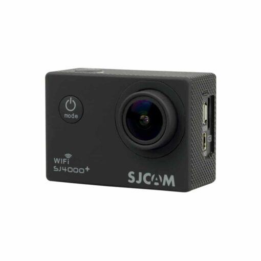 PHI1101961 – SJCAM SJ4000 Plus WiFi 2K Action Camera 05