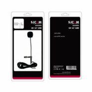 SJCAM External Microphone SJ7 / SJ7 Type B