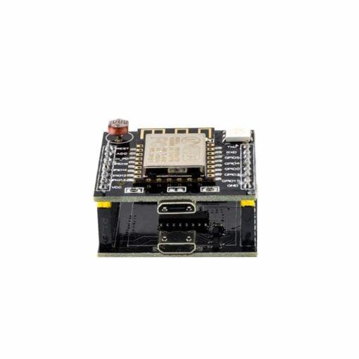 PHI1111943 – ESP8266 ESP-12F IoT WiFi Development Board 02