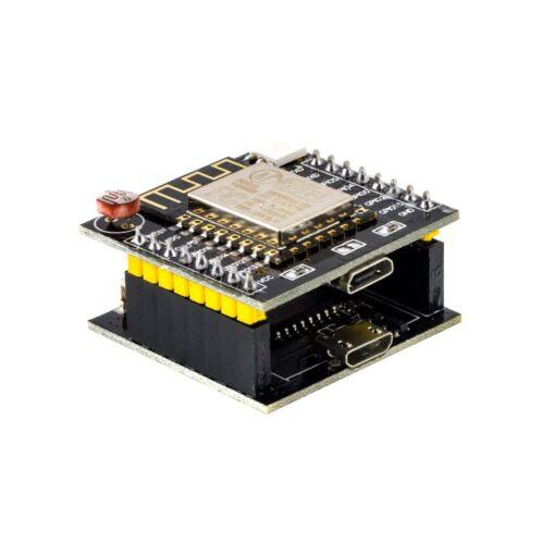 PHI1111943 – ESP8266 ESP-12F IoT WiFi Development Board 03