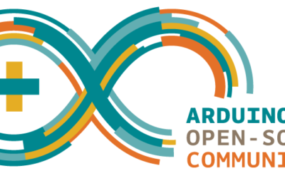 Getting started with Arduino: How to setup Arduino