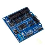 PHI1011880 – Arduino Sensor Shield Expansion Board – V5.0 03