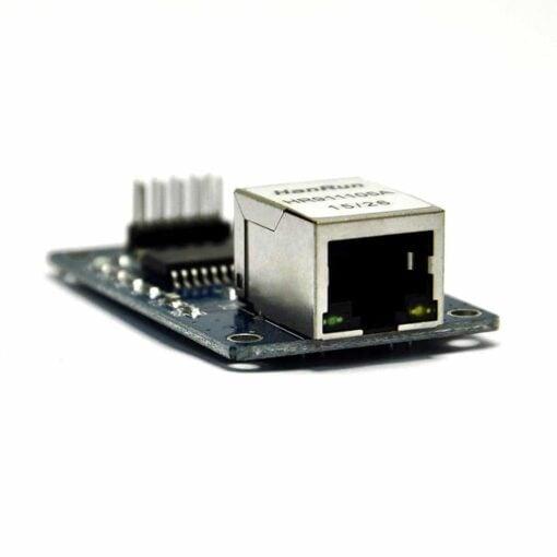 ENC28J60 Ethernet LAN Network Module
