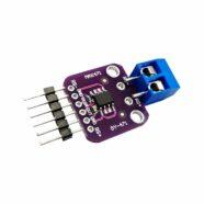 MAX471 GY-471 3A Current Sensor Module