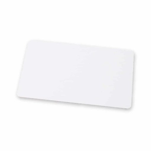 13.56MHz RFID NFC Card Key – Pack of 10