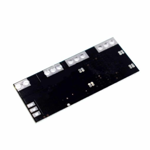 PHI1071817 – 4S 16.8V 30A 18650 Lithium Li-ion Battery Charger Protection Board 03