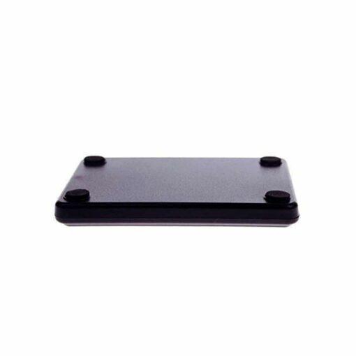 PHI1121812 – 125KHz RFID USB Key Reader – EM4100 TK4100 02