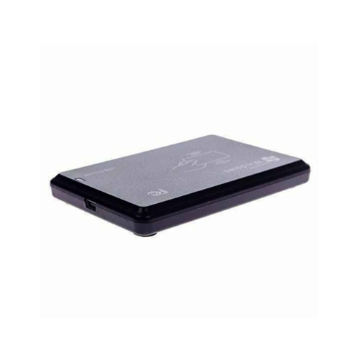 PHI1121812 – 125KHz RFID USB Key Reader – EM4100 TK4100 03