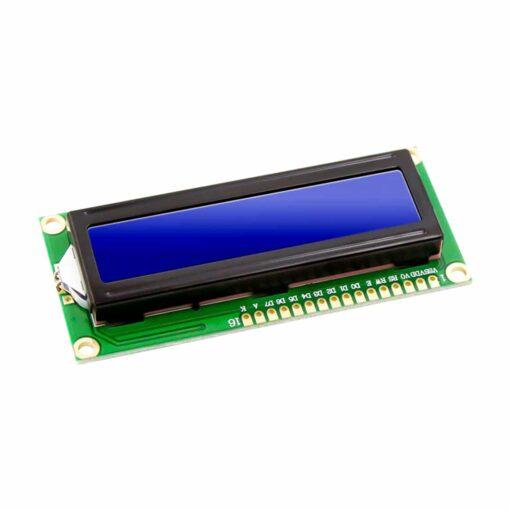 PHI1011837 – UNO R3 RFID Arduino Compatible Starter Kit 06