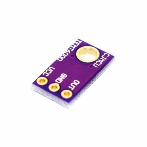 PHI1071838 – TEMT6000 Ambient Light Sensor Module 02