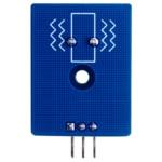 PHI1072022 – Ceramic Analog Piezo Vibration Sensor Module