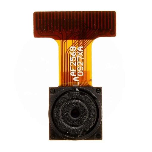 PHI1112027 – ESP32-CAM WiFi Bluethooth Development Board with OV2640 Camera Module 04