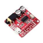 PHI1072113 – XY-BT-Mini 4.1 Bluetooth Module 02