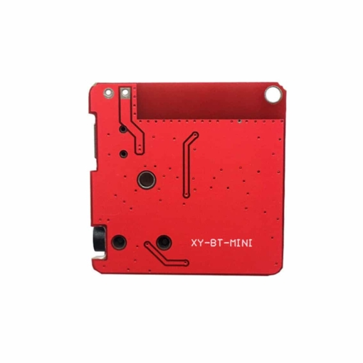 PHI1072113 – XY-BT-Mini 4.1 Bluetooth Module 04