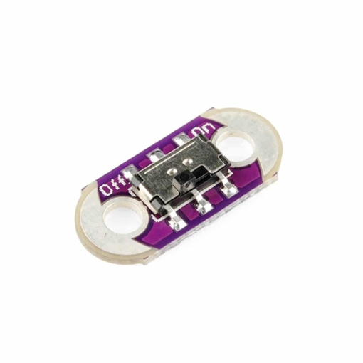 PHI1012277 – LilyPad Slide Switch AYZ0202 – Pack of 2 02