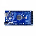 PHI1012286 – Mega 2560 R3 ATMega16U2 Development Board with USB Cable – Arduino IDE Compatible 2