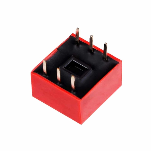 PHI1052129 – 3 Position DIP Switch – Pack of 5 03