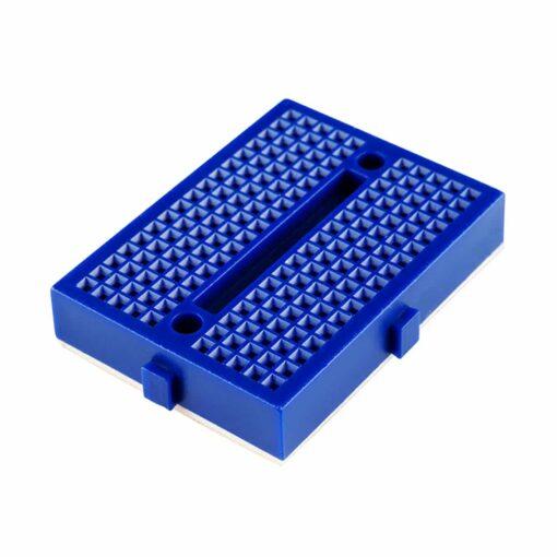 PHI1062283 – SYB-170 Blue Mini Solderless Prototype 02
