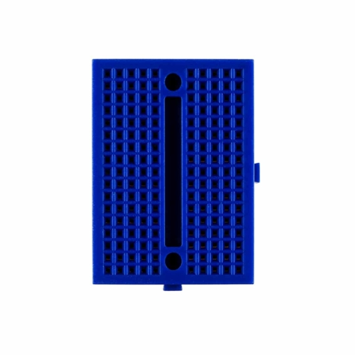 PHI1062283 – SYB-170 Blue Mini Solderless Prototype 03
