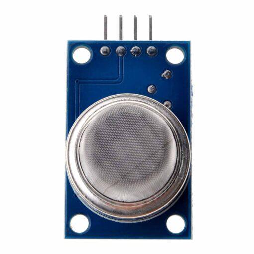 PHI1072196 – MQ-6 LPG Isobutane and Propane Gas Sensor Module 02
