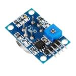 PHI1072197 – MQ-8 Hydrogen Gas Sensor Module 02