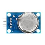PHI1072197 – MQ-8 Hydrogen Gas Sensor Module 03