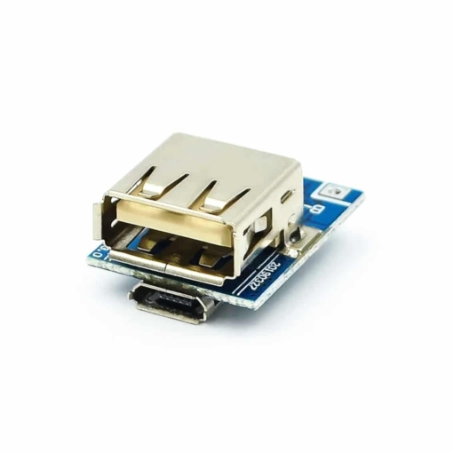PHI1072202 – USB 5V Lithium Battery Charge Discharge Board – 134N3P – Pack of 2 03jpg