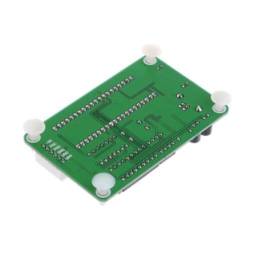 PHI1072218 – PIC K150 ICSP Programmer Kit 03