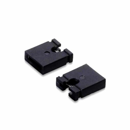 PHI1052158 – Jumper Header 2.54mm Cap – Pack of 5 02