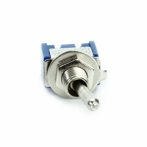 PHI1052162 – MTS-103 Mini Toggle Switch – Pack of 5 04