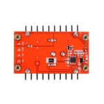 PHI1072209 – 150W DC-DC 6A Step Up Boost Converter – 10-32V to 12-35 03
