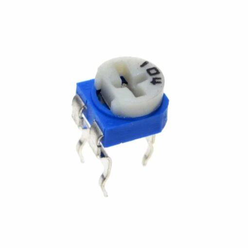 PHI1052181 – 100 Piece RM065 Carbon Fi 03