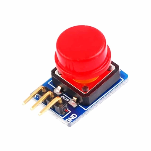 PHI1052237 – Button Module Board 12MM x 12MM – Pack of 2 02
