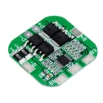 PHI1072227 – 4S Lithium Battery Protection BMS PCM Board 02