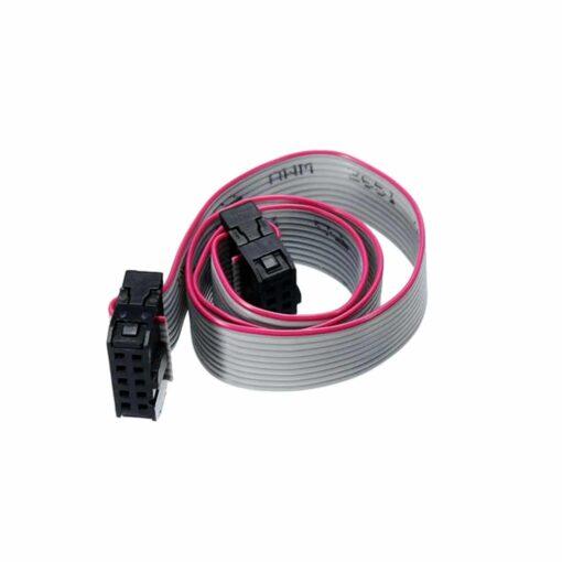 PHI1072232 – USBASP USBISP AVR Programmer 02