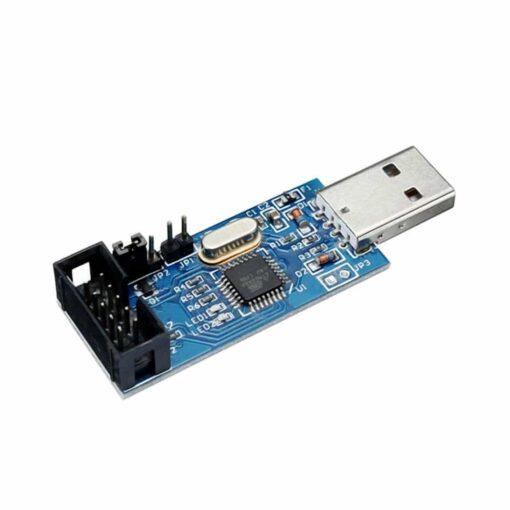 PHI1072232 – USBASP USBISP AVR Programmer 03