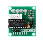 PHI1072243 – ULN2003 Stepper Motor Driver Board Module 05