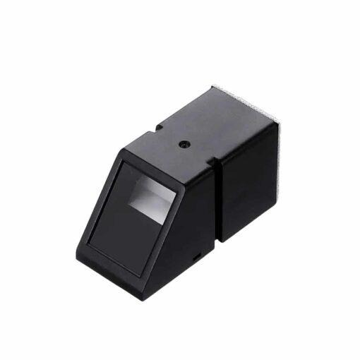 PHI1072258 – Optical Fingerprint Reader Sensor Module – AS608 03