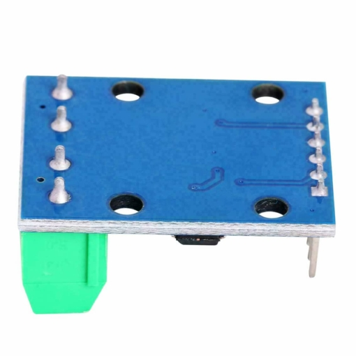 PHI1072275 – HG7811 Dual Channel Motor Driver Board 03