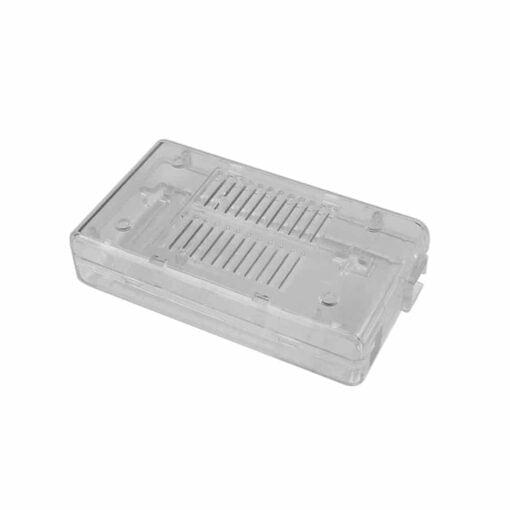 PHI1012316 – Mega 2560 Transparent ABS Case Enclosure 03