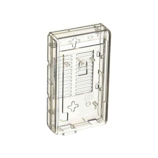 PHI1012316 – Mega 2560 Transparent ABS Case Enclosure 04