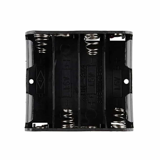 PHI1052165 – 4 x AA Battery Holder to Jack Adapter 02