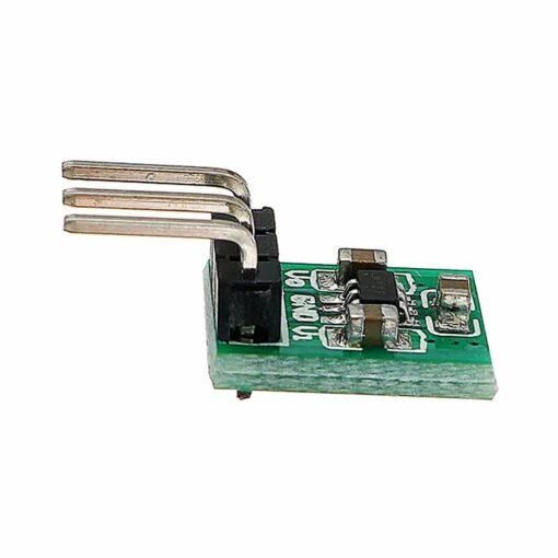 PHI1072249 – DC-DC Mini Step Down Buck Converter 1.8-5V to 3.3 03
