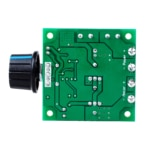 PHI1072251 – DC PWM Motor Speed Controller 03