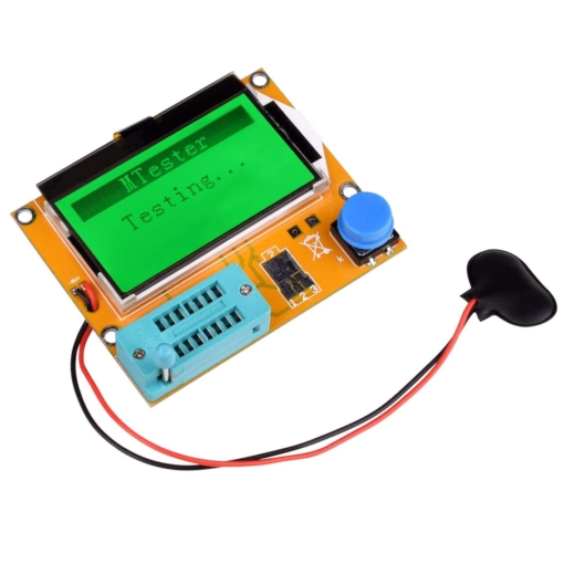 PHI1082173 – LCR-T4 Digital Component Tester 02