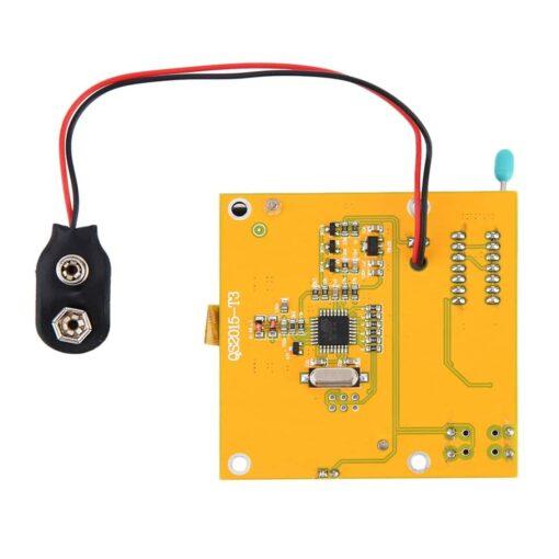 PHI1082173 – LCR-T4 Digital Component Tester 03