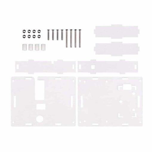 PHI1082173 – LCR-T4 Digital Component Tester 04